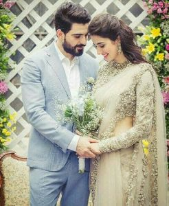 Khusboo Designer's World Famous Designer Bridal Lehenga Sare