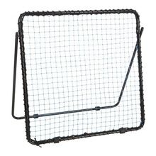 Cricket Single Rebound Net