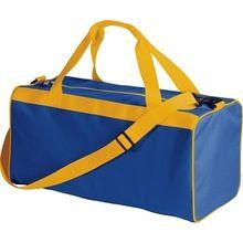 Sports Kit Bag custom logo