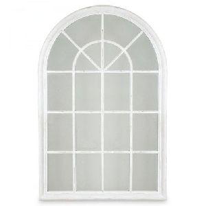 Designer Arch Window
