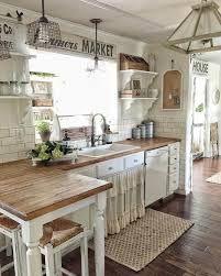 Farmhouse Interior Designing Services