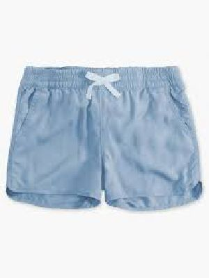 Kids Shorts 02