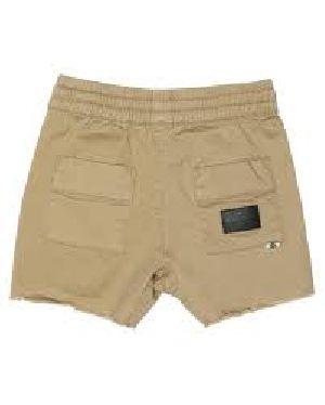Kids Shorts 05