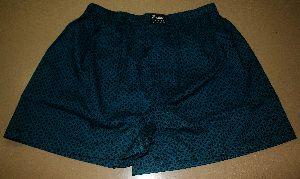 Undergarments & Nightwear