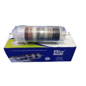 Alkaline Bio Filter