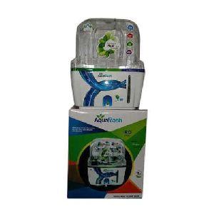 Aqua Fresh Ro Water Purifier Cabinet