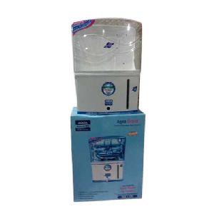Aqua Grand Ro Cabinet