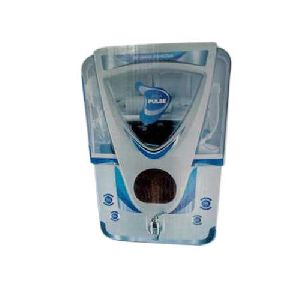 Aqua Pulse Water Purifier