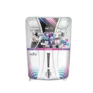Nexus Plus Domestic Ro Water Purifier