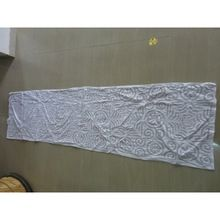 Decorative Dining Table Runners