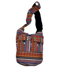 ethnic hand embroidered Bags