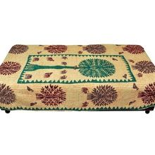 Patchwork Home Decor Bedspreads
