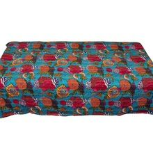 Throws Rugs Bedspreads Cushion Covers