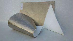 Ceramic Glass Mica Sheet