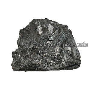 Natural Manganese