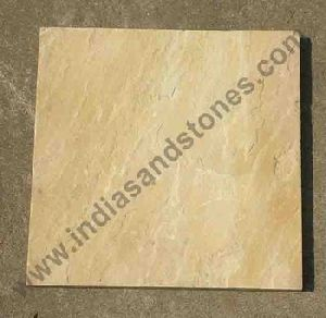 Natural Sandstone Tile