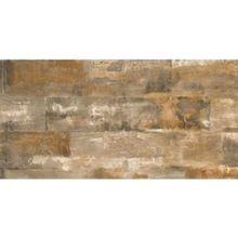 Floor tile imitate wood