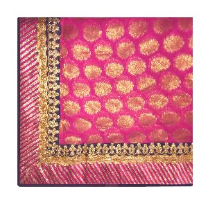 Banarasi Fancy Sarees