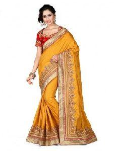 Banarasi Traditional Sarees