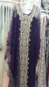 Party Wear,takchita En Dentelle,abaya,jilbab, Caftan Dress