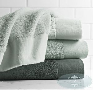 Cambridge Bathroom Linen