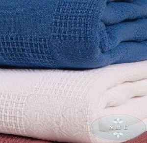 Chelsea Blanket