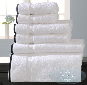 Kent Bathroom Linen