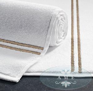 Oxford Bath Mat