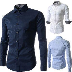 Denim Mart Enterprises - Branded Mens Jeans Manufacturer