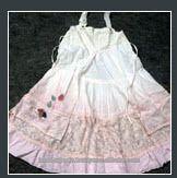 kids wear for girls
