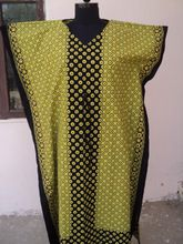 Long Maxi Gowns Dresses