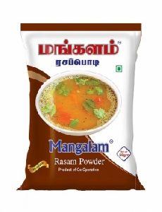 Rasam Powder (50 Gm)