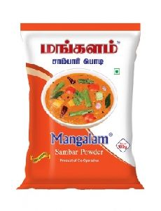 Sambar Powder (100 Gm)