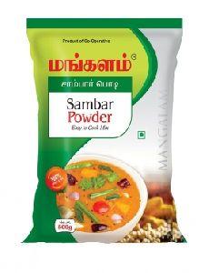 Sambar Powder (500 Gm)