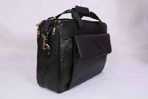 7c8fe0421 Sling Laptop Bag - Manufacturers