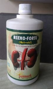 Reeno-forte Poultry Feed Supplement
