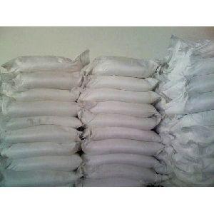 Boric Acid Technical Grade 99.9%