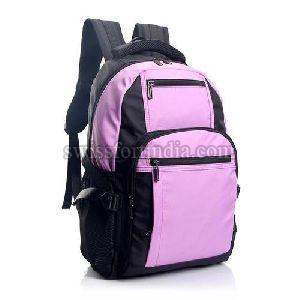 College Bags - Manufacturers 36ff93068744f