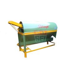 Cottonseed Cleaner