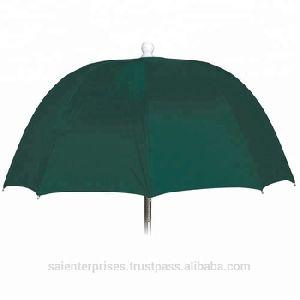 Multi Colour Promotional Umbrella