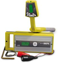Rycom Cable And Pipe Locator