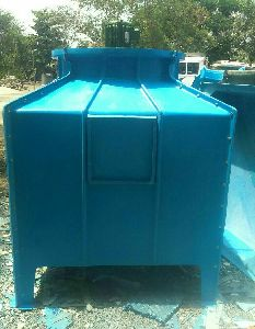 45 Tr Frp Cooling Tower