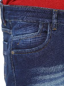 e3534c6a Jeans in Madhya Pradesh - Manufacturers and Suppliers India