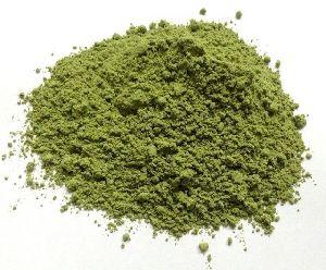 Indigo Powder In Tamil Nadu Manufacturers And Suppliers India