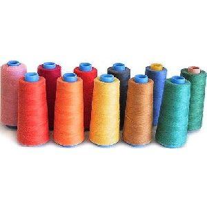 Nylon 66 Sewing Thread
