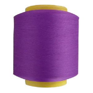 Polyester Twisted Thread