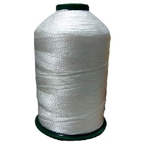 Polypropylene Fishnet Twine