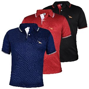 efbffe3a2e0640 Mens T-Shirt in Tirupur - Manufacturers and Suppliers India