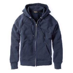 Stylish Zip Hoodies Jacket
