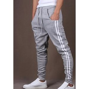 105646354d Ladies Track Pant in Tirupur - Manufacturers and Suppliers India